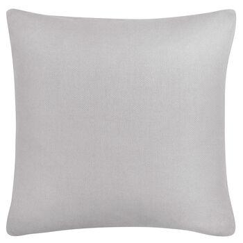 "Decorative Pillow 18"" X 18"""
