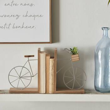 Glass Bottle Vase