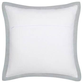 "Atola Decorative Pillow 21"" X 21"""
