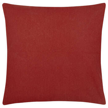 "Canoe Tours Decorative Pillow 18"" X 18"""