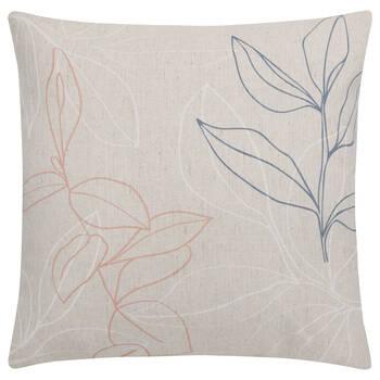 """Adena Decorative Pillow 20"""" x 20"""""""
