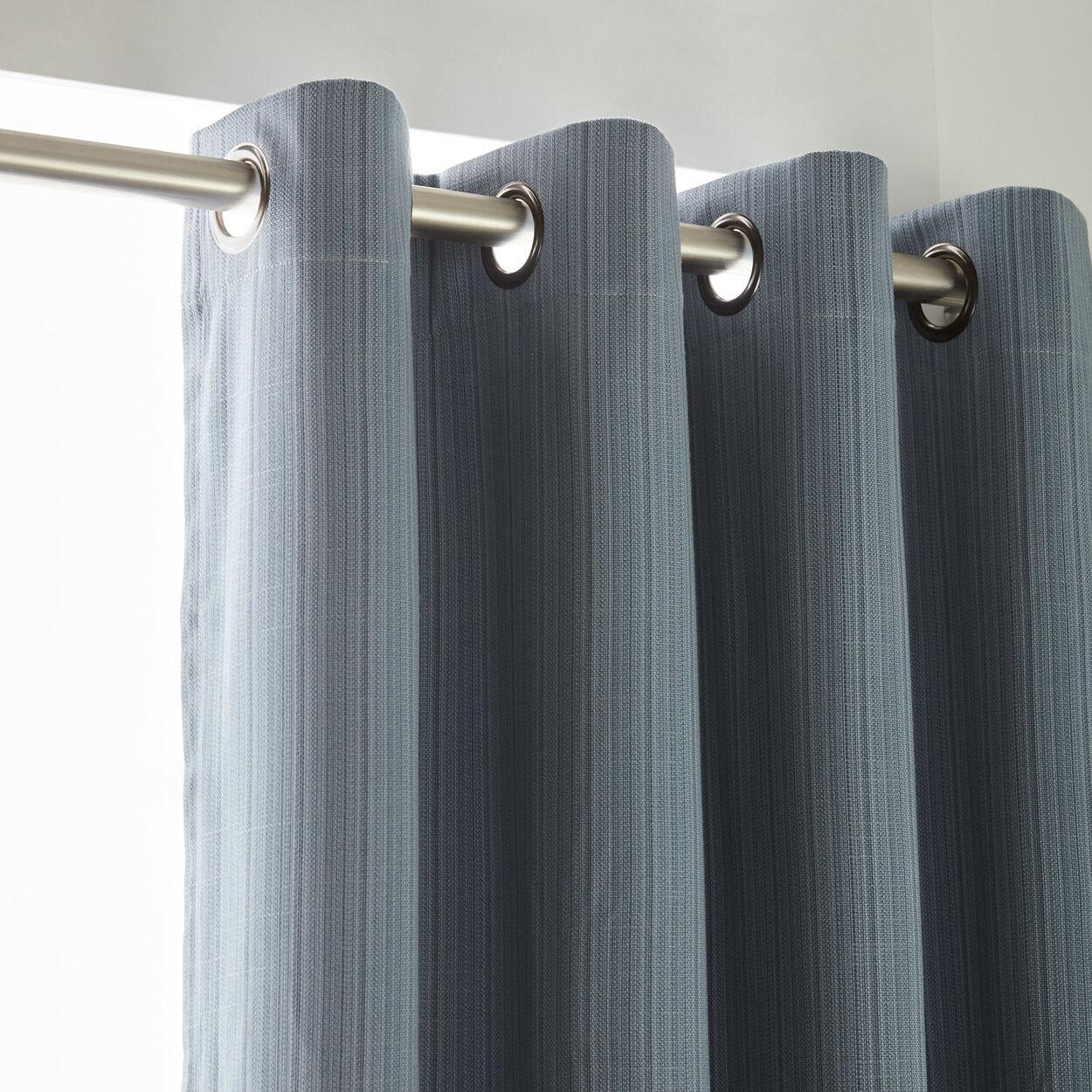 Kimia Blackout Curtain