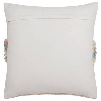 "Lyle Decorative Pillow 18"" x 18"""
