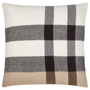 "Eily Decorative Pillow 19"" x 19"""