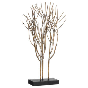 Decorative Metal Tree