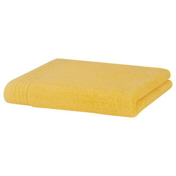 Solid Hand Towel