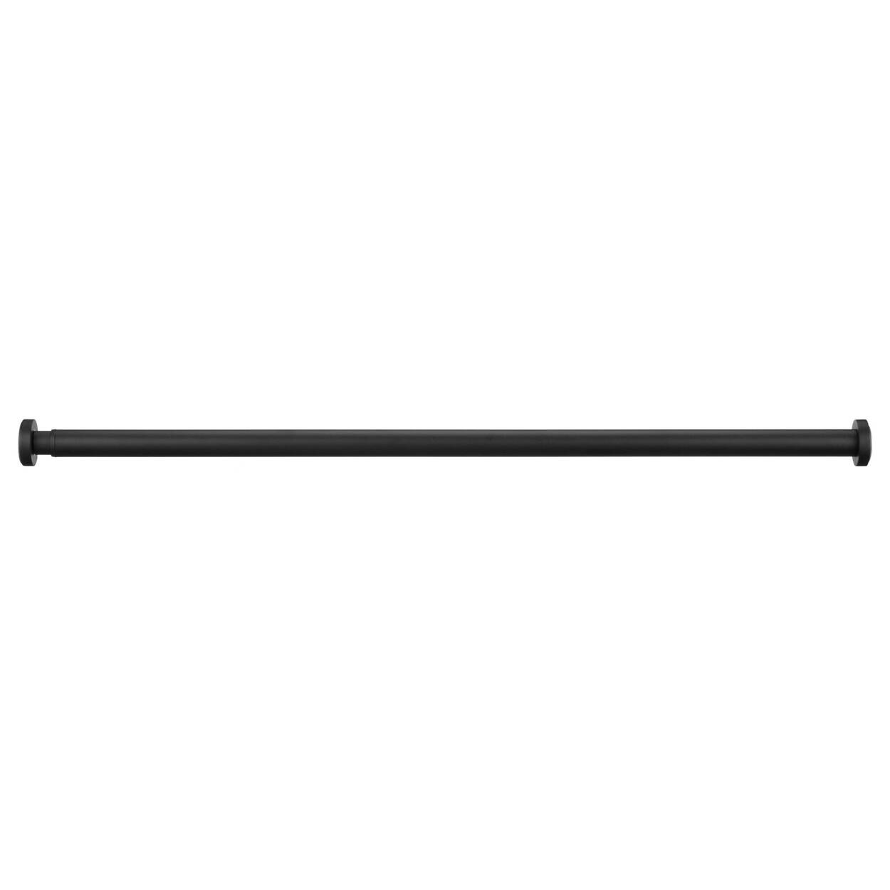Curtain Tension Rod - Diameter 22/25 mm