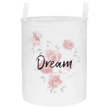 Dream Printed Hamper