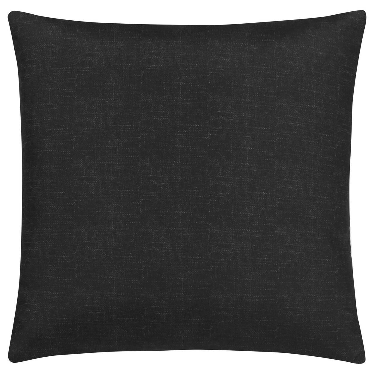 "Tiguidou Decorative Pillow Cover 18"" X 18"""