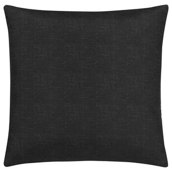 "Marriage Decorative Pillow Cover 18"" X 18"""