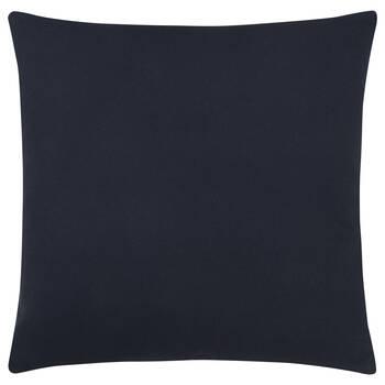 """Darrick Decorative Pillow 19"""" x 19"""""""