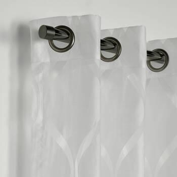Essexwave Sheer Curtain