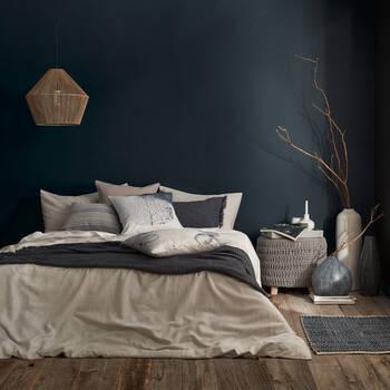 "Emelda Decorative Pillow 19"" x 19"""