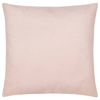 "Tamaya Quilted Decorative Pillow 18"" x 18"""