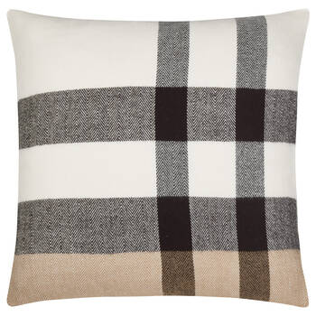 "Eily Decorative Pillow 19"" x 19"""