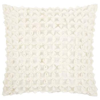 "Maricopa Decorative Pillow 18"" X 18"""