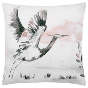 "Elinore Decorative Pillow 18"" x 18"""