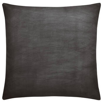 "Charlo Decorative Pillow Cover 18"" X 18"""