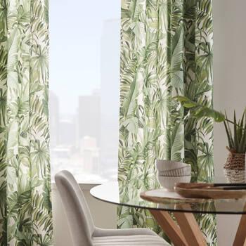 Marta Panel Curtain
