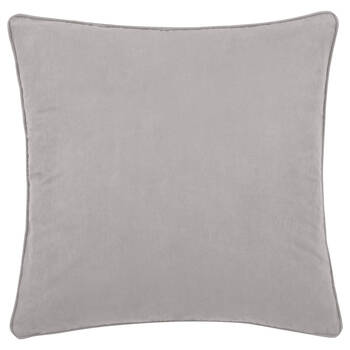"Clifford Decorative Pillow 22"" x 22"""