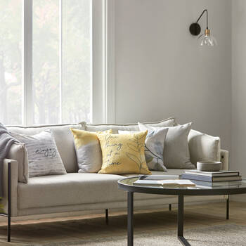 """Akilah Decorative Pillow 18"""" x 18"""""""