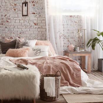 """Blozen Decorative Pillow 20"""" X 20"""""""