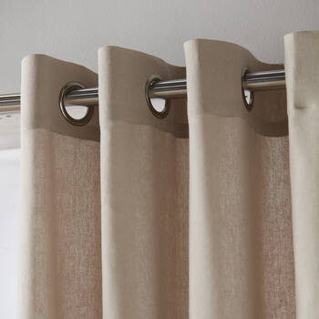 Naturia Panel Curtain