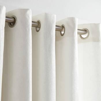 Elsee Panel Curtain