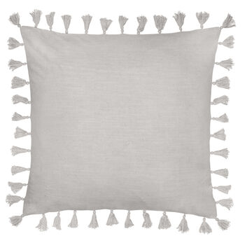 "Amita Decorative Pillow 19"" X 19"""