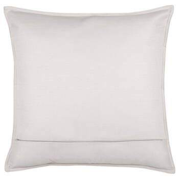 "Paula Decorative Pillow 18"" X 18"""