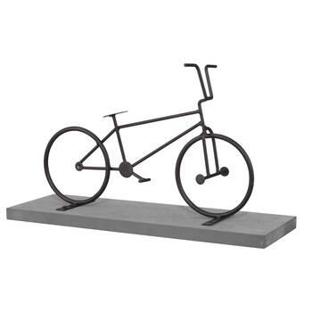 Bicyclette décorative BMX