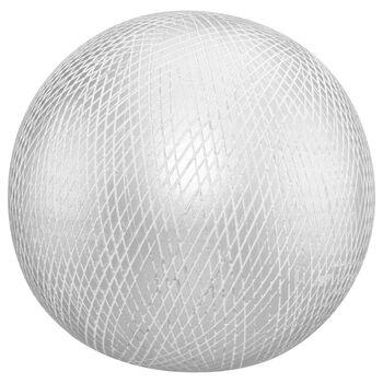 Decorative Ceramic Ball