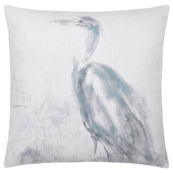 "Kyra Decorative Pillow 18"" x 18"""