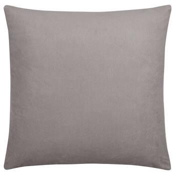 "Zone Decorative Pillow 18"" X 18"""