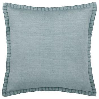 "Izol Decorative Pillow 20"" X 20"""