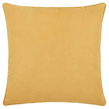 "Clifford Decorative Pillow 20"" x 20"""