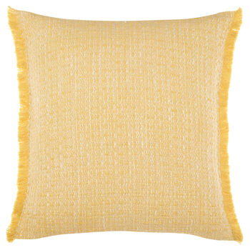"Richford Decorative Pillow 18"" X 18"""
