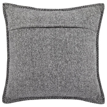 "Vidal Decorative Pillow 19"" X 19"""