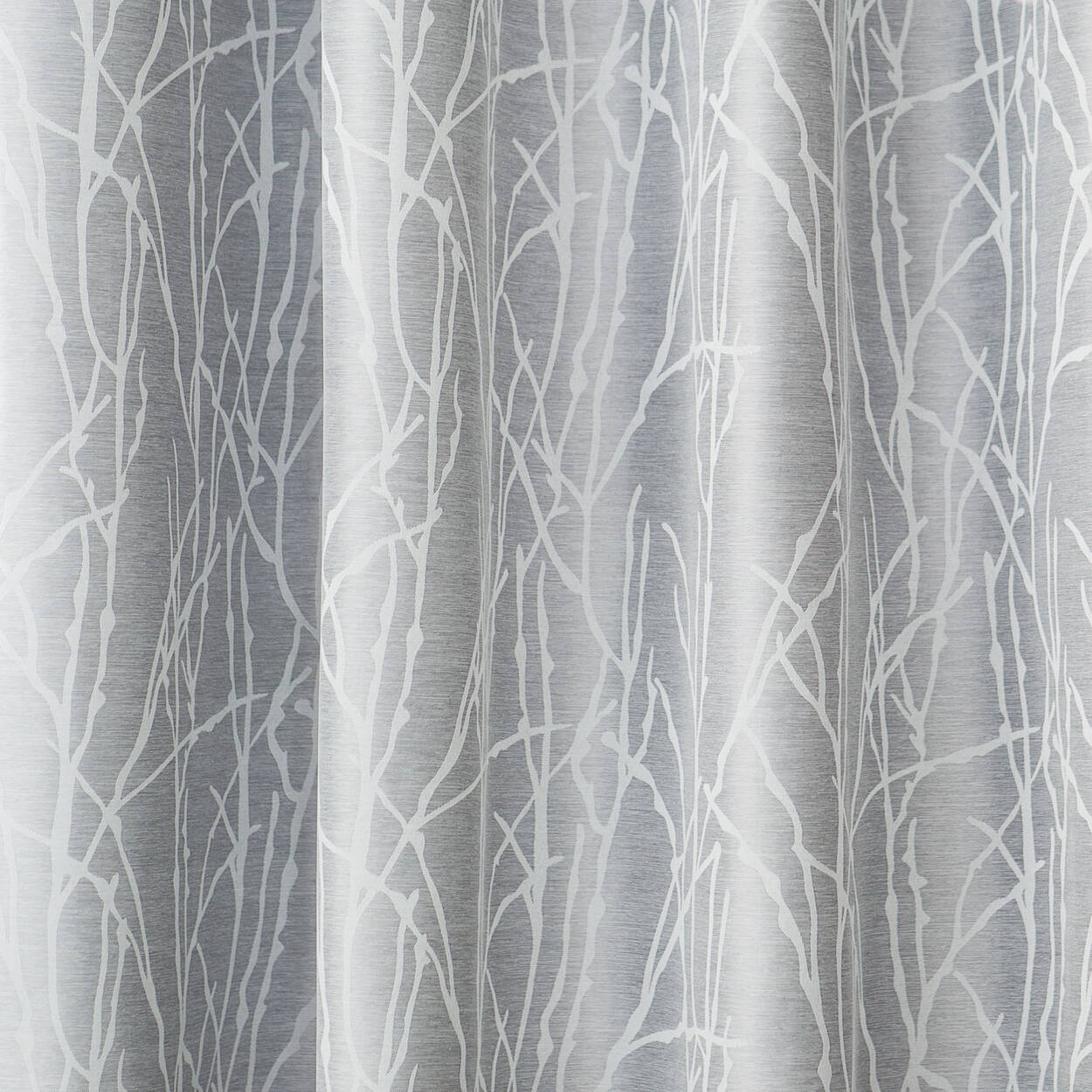 Naldo Panel Curtain