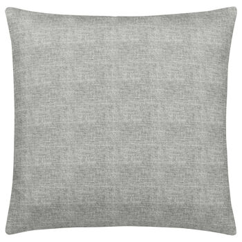 "Namast'ay Decorative Pillow Cover 18"" X 18"""