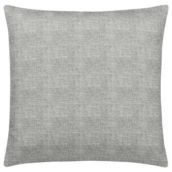 "Pilates Decorative Pillow Cover 18"" X 18"""