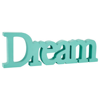 Decorative Object - Dream