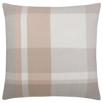 "Sienna Decorative Pillow 19"" x 19"""