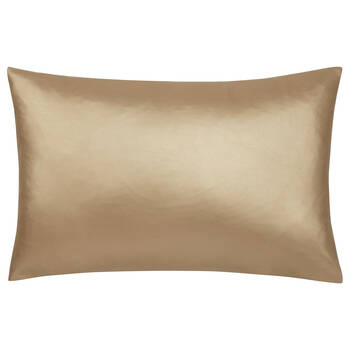"Ivy Decorative Lumbar Pillow 13"" x 20"""