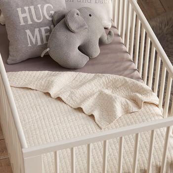 """Hug Me Decorative Pillow 15"""" X 15"""""""