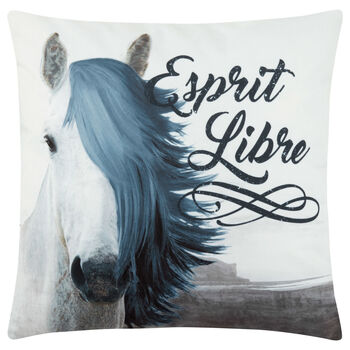 "Esprit Decorative Pillow 19"" X 19"""