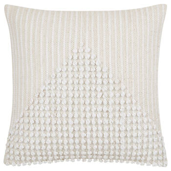 "Tobar Decorative Pillow 19"" x 19"""