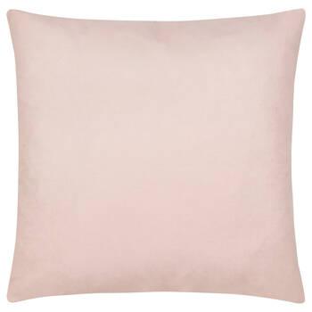 """Tamaya Quilted Decorative Pillow 18"""" x 18"""""""