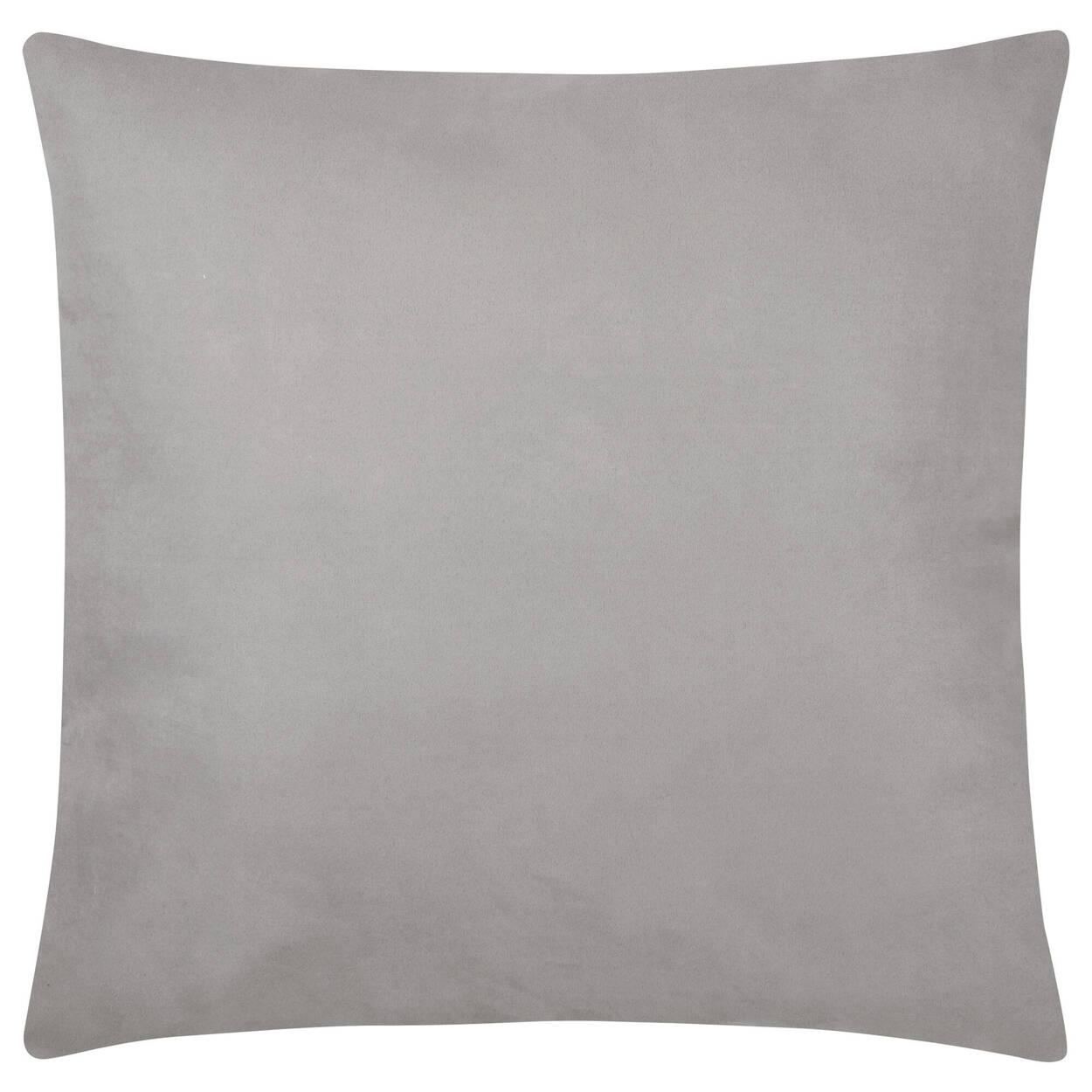 "Milia Decorative Pillow 19"" x 19"""