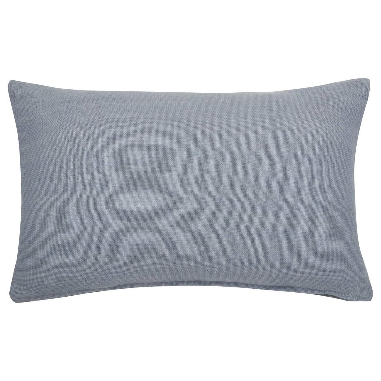 """Rikke Decorative Lumbar Pillow 14"""" x 22"""""""
